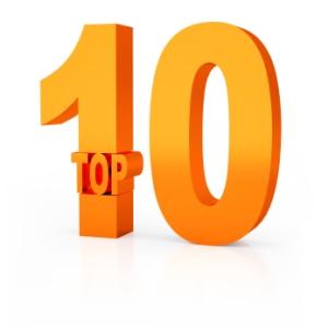 top-10-ways
